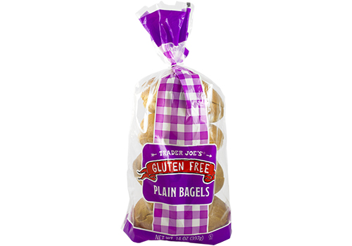 54288-gluten-free-plain-bagels.jpg